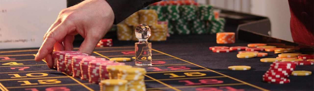 online roulette system sicher