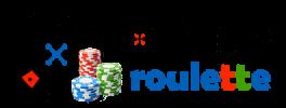 roulette-fortune.de